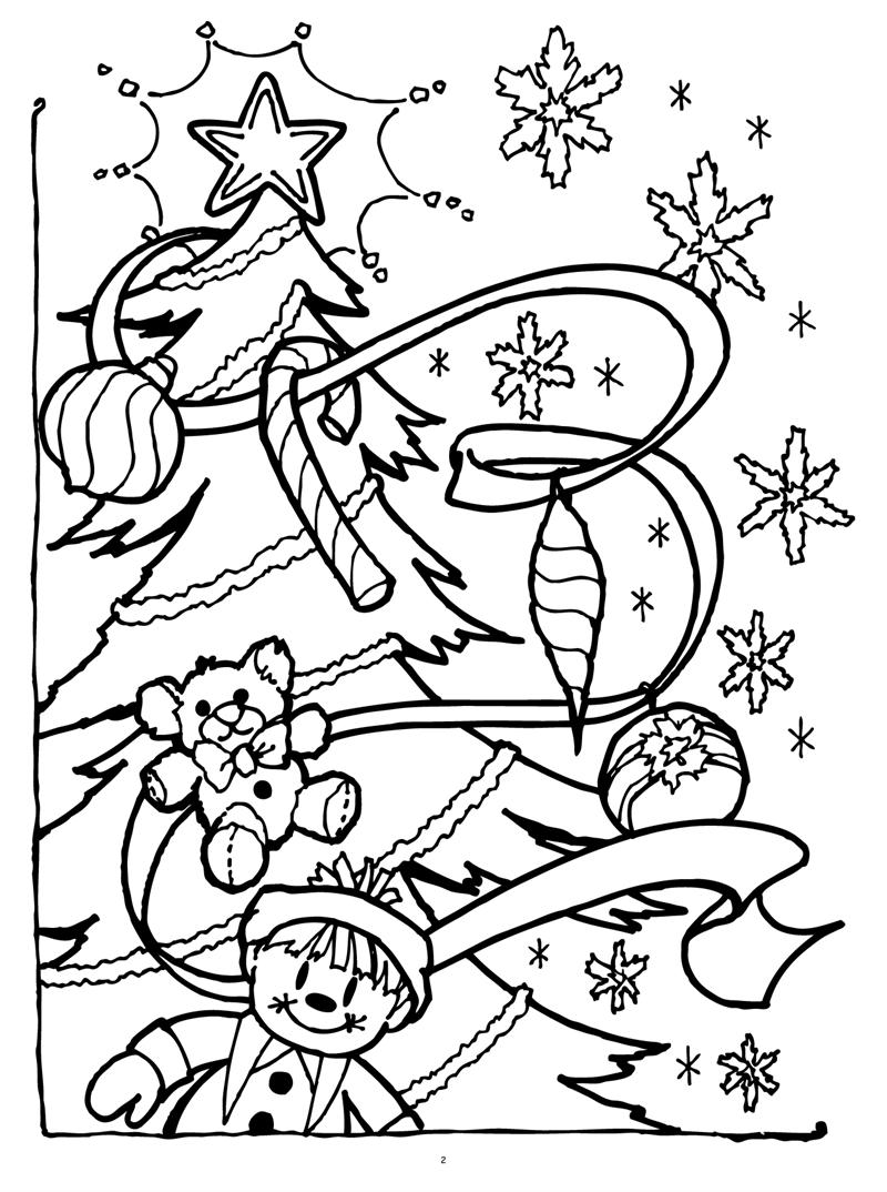 coloring pages of boooks - photo#29